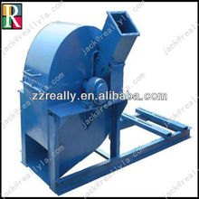 RLD-600 china competive price 1500kg/h the ce wood branch crusher