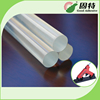Crystal Clear Hot Melt Adhesive Glue Stick