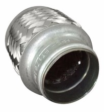 small engine exhaust pipe/flexible exhaust pipe