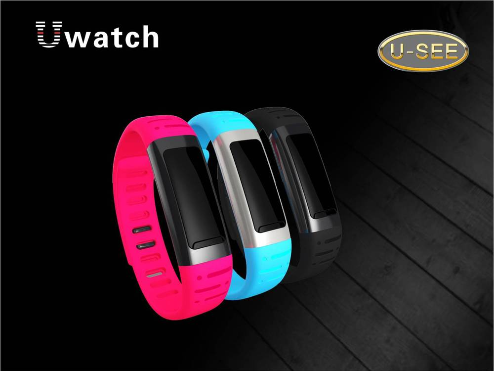 2014 new wearable gadgets bluetooth smart bracelet for woman and man,bluetooth smart band pedometer