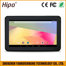 "High Configuration 10"" Tablet PC Android Google 4.4 Octa-Core A31s Price In Pakistan"
