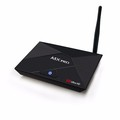 Android 7.1 TV Box A5X Pro Penta-Core 2GB DDR RAM A5X Pro Android 7.1 TV Box 2GB