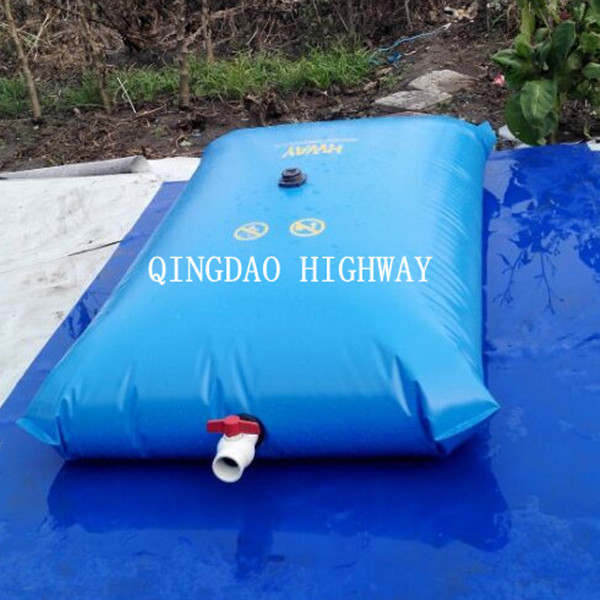 China food standard foldable water tank with low cost