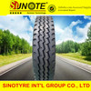 Chinese heavy duty radial truck tyre 1000-20, 1200R20,7.00, 1200R24 20