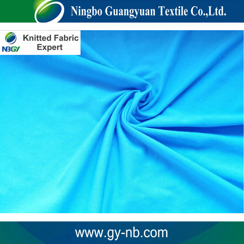Knitted fabric expert 100% cotton anti mosquito fabric cotton net fabric