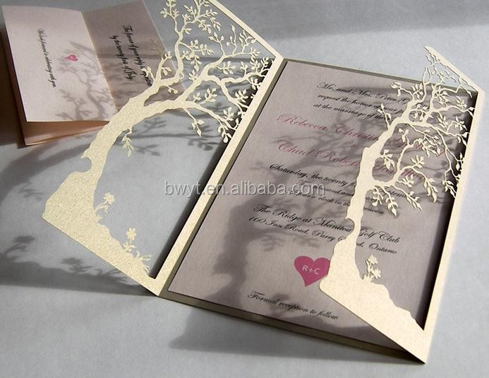 Wedding Invitation Cards Business Cards Printing Paper