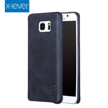 3D Sublimation blank cell phone cases for samsung galaxy S6 Edge plus