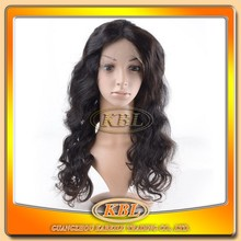 Superior quality 100% unprocessed lace wig making course,wigs in manila