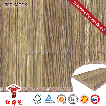 High end moisture resistant chipboard flooring insulation for Moisture resistant insulation