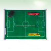 Magnetic Tactic Board football Sport Equipment coach board soccer