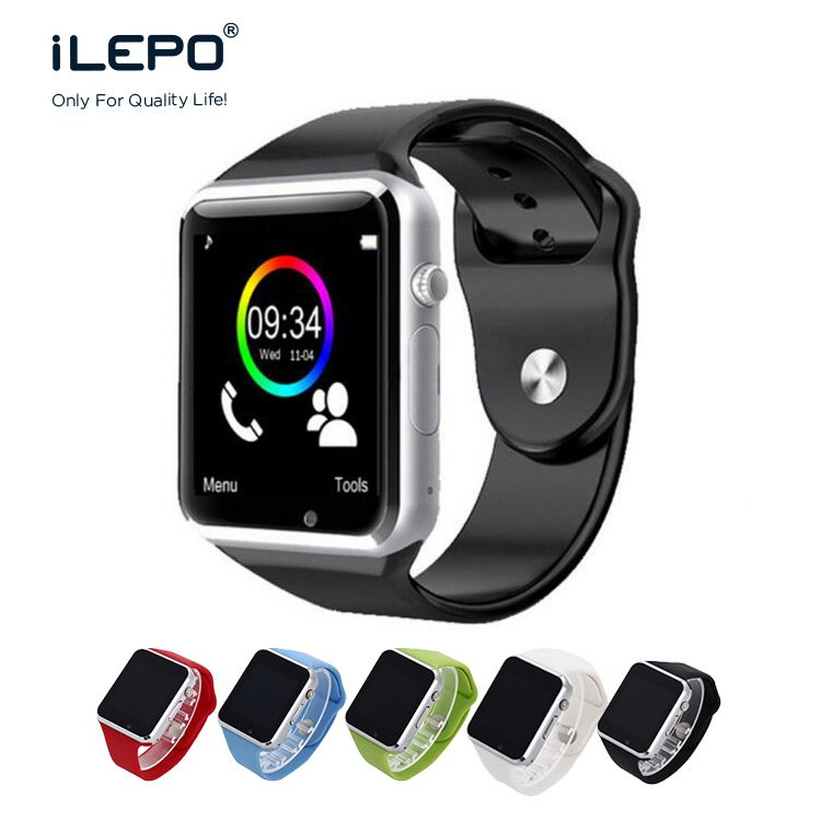 Smart Watch Dz09 2016, Watch Phone Ip68, Q5 Watch Phone