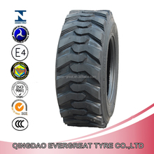 good quality skid steer tyre 10-16.5 12-16.5 14-17.5 15-19.5