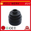 China FULL WERK Front drive shaft cv axle cv boot kit atv