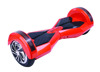 electric balance scooter lowest price hoverboard scooter mini scooter lamborghini hoverboard