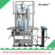air freshener for room filling machine