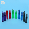 travel size refillable perfume atomizer spray bottle small perfume atomiser