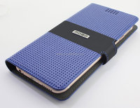 universal PU leather phone case