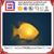 Indoor ceramic home decor fish statue for decoration