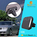 Car air vent magnetic mount hot sale