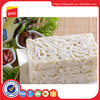 Wholesale Bag Packing Frozen Ramen Noodle