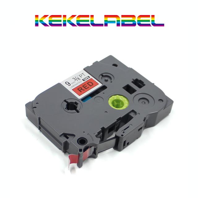 compatible TZ tape TZe421 for P-touch premium laser toner cartridge
