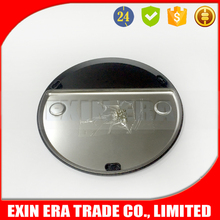 China factory-based wholsaler Housing Cover for Mac mini A1347 Bottom case 2010 2011 2012 year