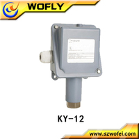 affordable adjusting water pump pressure switch