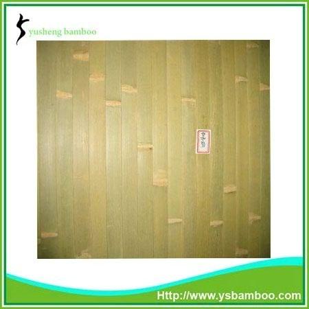 Moderna barato papel de parede de bambu outras artigos de for Papel de pared barato