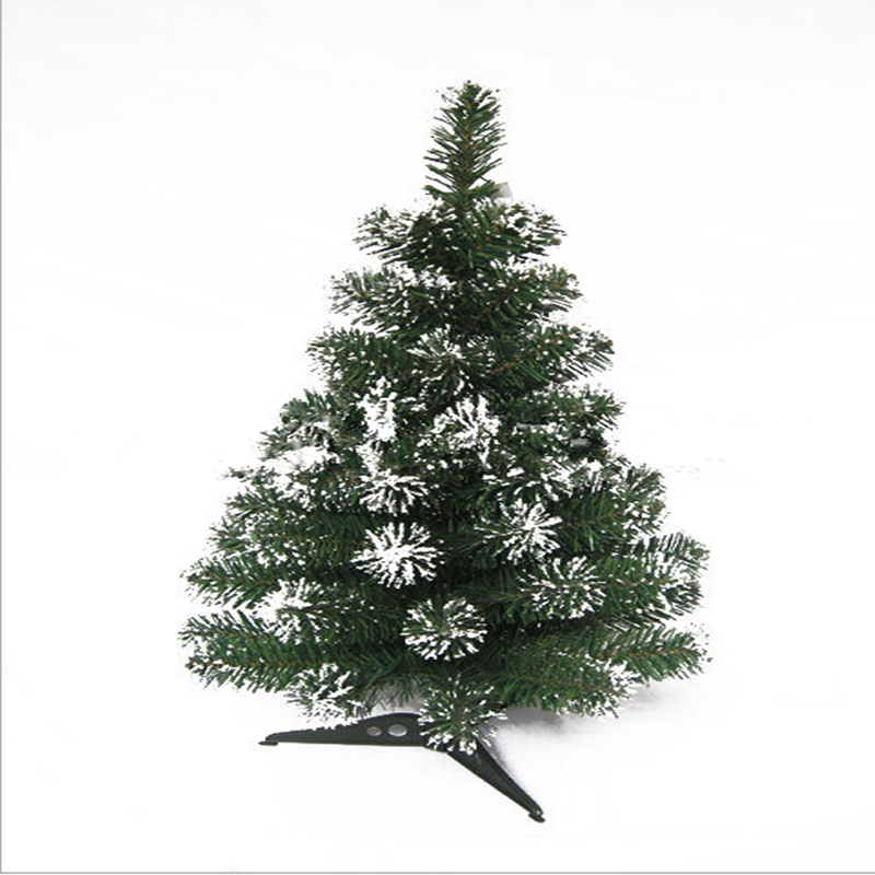 2016 hot sale and factory direct sale needle pine christmas tree