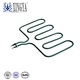 Electric grill heating element for Oven stove