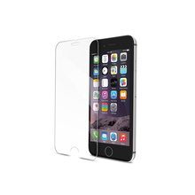 9H For Iphone 6 6S 7 Tempered Glass Screen Protector For Iphone 6 6S 7 8 Screen Protector