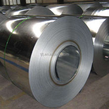 galvanized sheet metal prices/galvanized steel 2mm thick