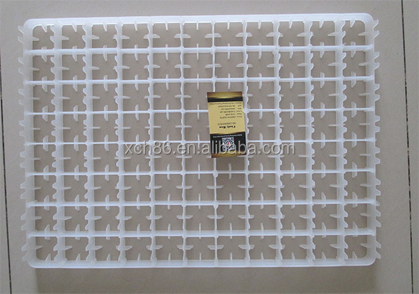 3168 eggs incubator haching machine chicken eggs incubator