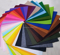 100% Polyester Material and Plain Style fabric stocklot