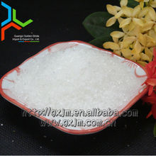 supply high quality Sodium Saccharin