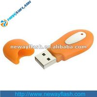 promotional micro usb disk external hard drive