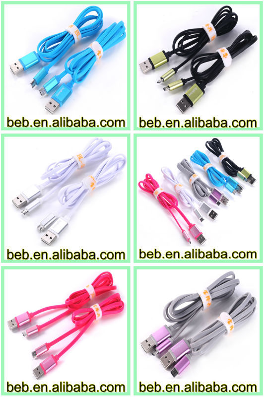 Cable for iphone 6 cable iphone 6s data transfer sync charging cable for iphone 5