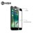 HIgh quality For iphone 7 plus screen protector mobile phone Tempered glass For iphone 7 plus screen protector