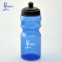 customize water bottle logo, fashion creative children named bpa plastic water bottle