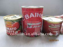 Tomato Sauce & Ketchup tomato paste sold in dubai