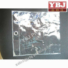 pvc packaging bag 20123 new fashion style