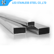 Chinese Supplier Cheap Price Per Kg Square 304 Welded Stainless Steel Pipe