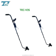 Under Vehicle Security Detecting Equipment,Bomb Detector TEC-V3S