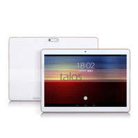 Multifunctional 3G 9.6 inch HD 1280*800 IPS built-in 3G tablet pc with competitive price