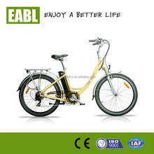 250W big power high speed full suspension israel battery electric city mountain bike