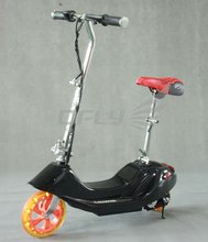 covered electric scooter from china ES1203