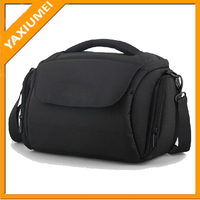 D-092 decorative digital camera bag dslr