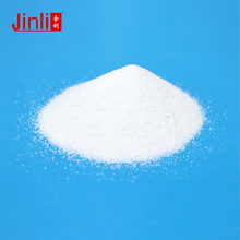 325 mesh high CaCO3 and Whiteness Calcium carbonate for putty from China manufacturer
