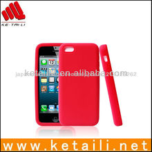 For Apple Accessories,for flexible Apple TPU phone cases