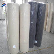 Alibaba china wholesale pp nonwoven spunbond fabrics for sofa liner